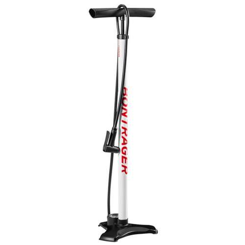 Charger Tall Floor Pump