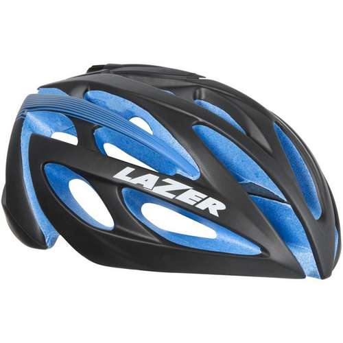 O2 Helmet