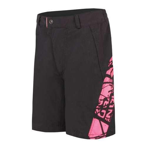 Kids Endura Humvee shorts