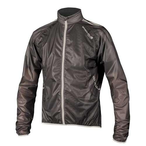 Men's FS260-Pro Adrenaline Race Jacket