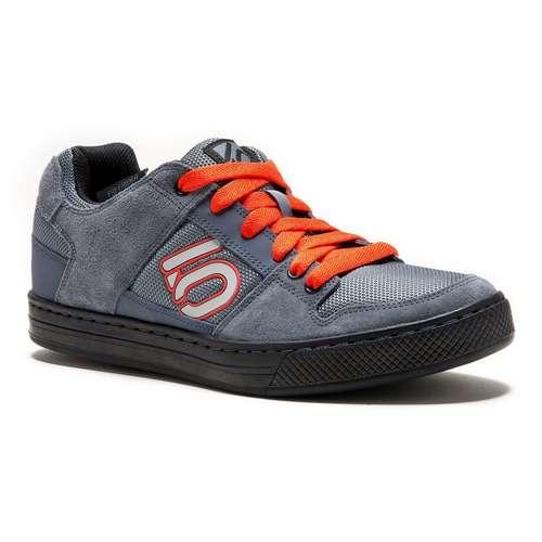 Mens Five Ten Freerider shoes