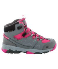 Kids' MTN Attack 2 Texapore Mid Shoes
