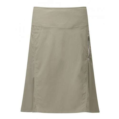Women's Discovery Strider Skirt