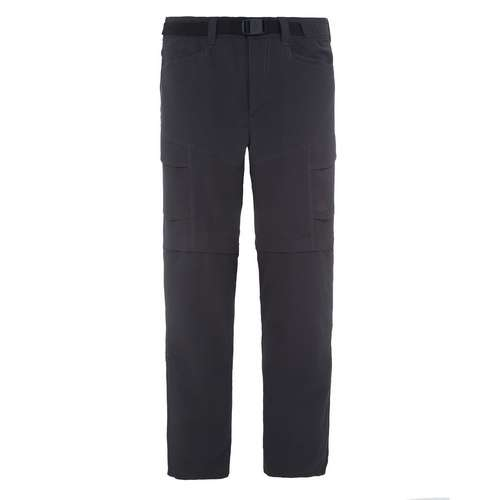 Men's Paramount 3.0 Convertible Trousers