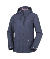 Women's Alter Valley Jacket