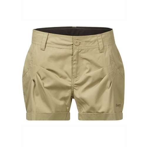 Women's Mianna Short