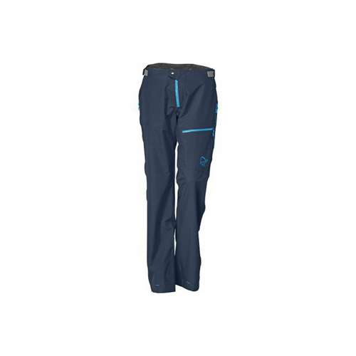 Women's Bitihorn Dri3 Pants