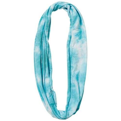 Cotton Tie Dye
