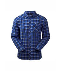 Men's Tovdal Shirt