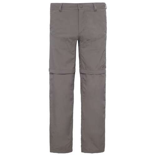 Men's Horizon Convertible Trousers