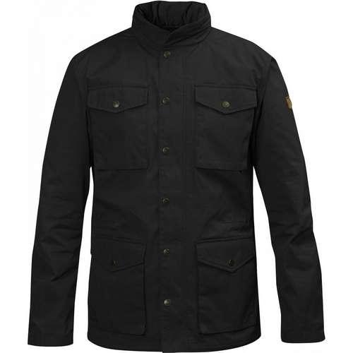 Men's Raven Jacket