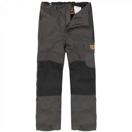 Kids' Bear Core Trousers