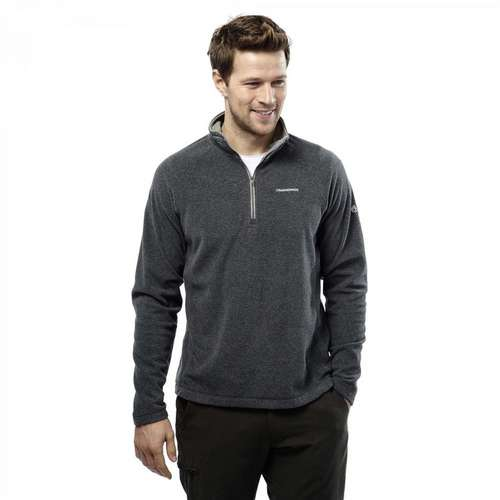 Men's Selby Microfleece