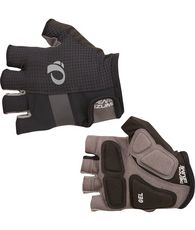Mens Elite Gel Glove Black