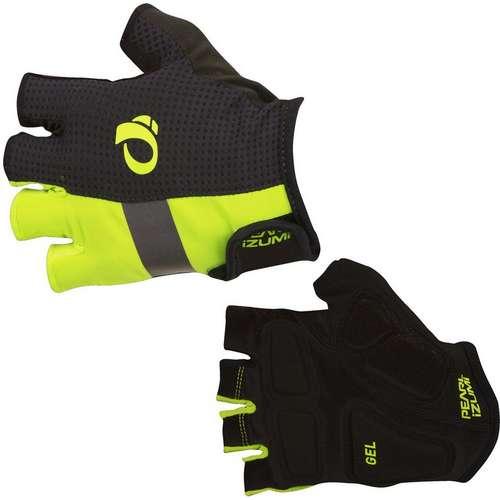 Elite Gel Glove