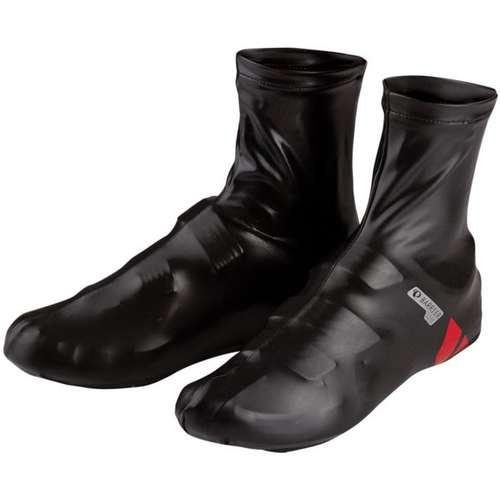 Mens Pro Barrier Lite Shoe Cover in black
