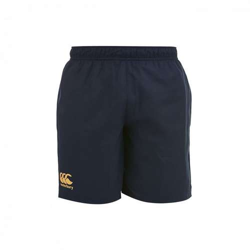 Boys' Vapodri Training Short