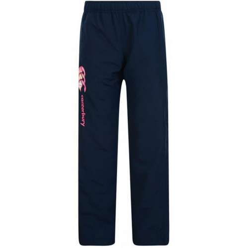 Girls' Uglies Open Hem Pants
