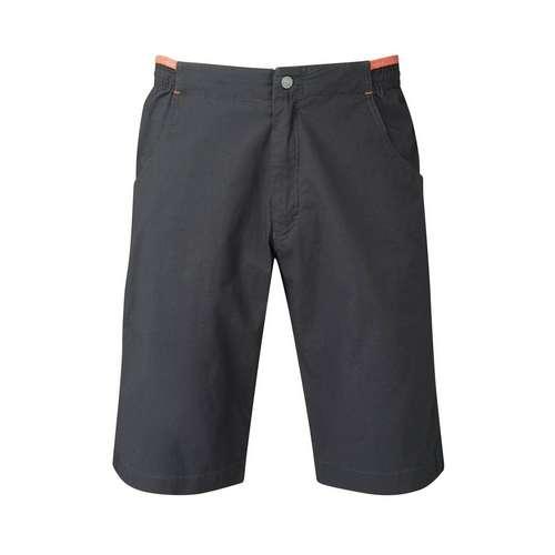 Men's Oblique Shorts