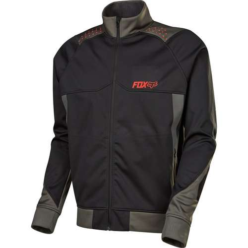 Bionic LT Softshell Jacket