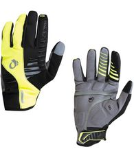 Men's Cream Cyclone Gel Glove