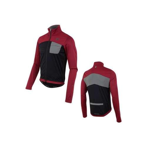 Select Escape Softshell Jacket