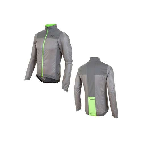 Pro Barrier Lite Jacket