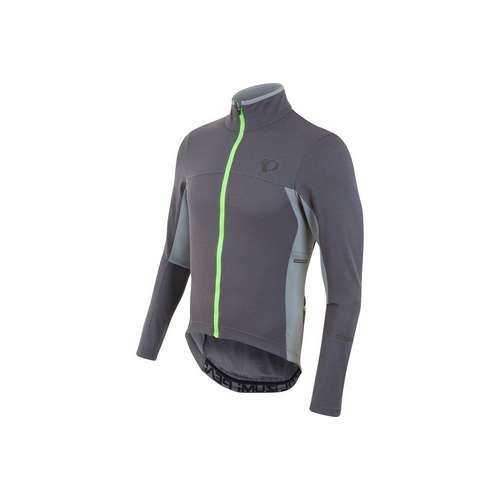 Pro Escape Thermal Jersey
