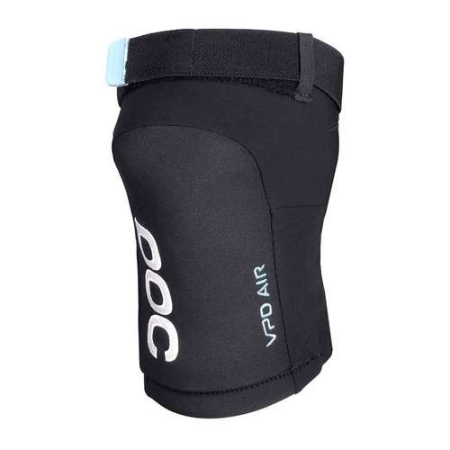 Joint VPD Air Knee Guard