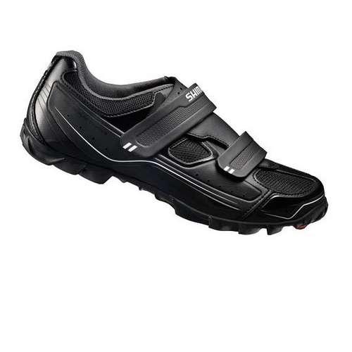 Womens M065 MTB Shoes