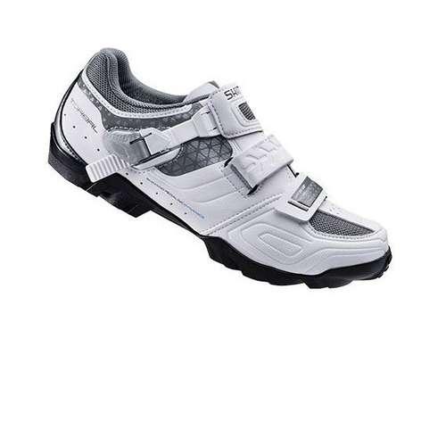 Womens WM64 MTB Shoes