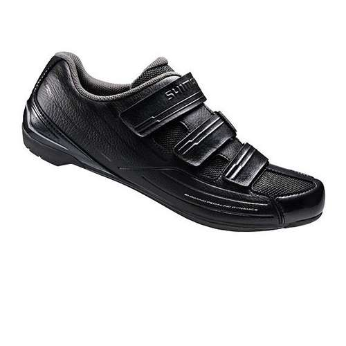 RP200 Road Shoes