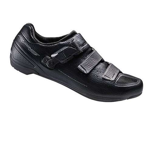 RP500 Road Shoe