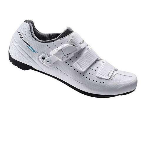 Womens RP500 Road Shoe