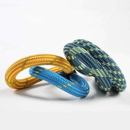 Energy Perform 3 9.5mm 70m Rope