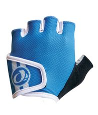 Junior Kids Select Fingerless Cycling Glove