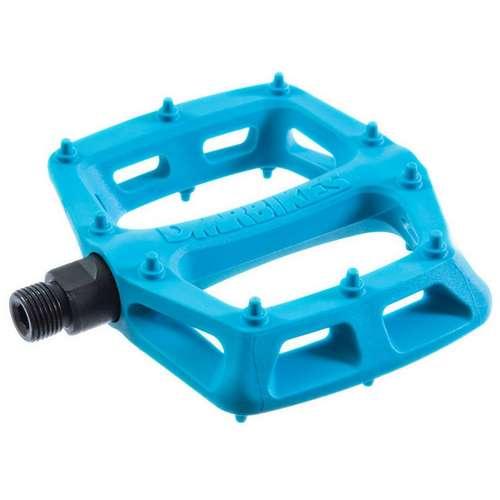 V6 MTB Pedal