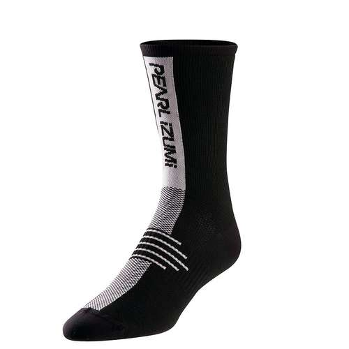 Men's Elite Tall Cycling Sock