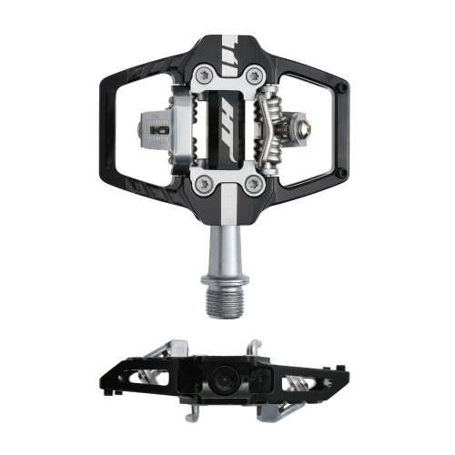 T1 Pedals