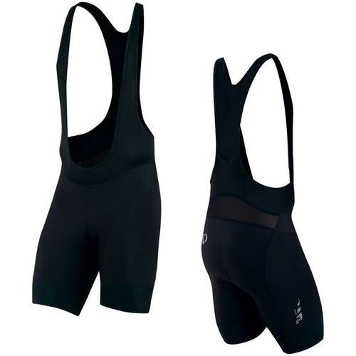 Men's PRO Escape InRCool Bib Short