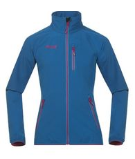 Kjerag Youth Softshell Fleece
