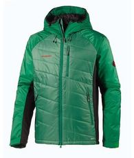 Men's Pigot Jacket