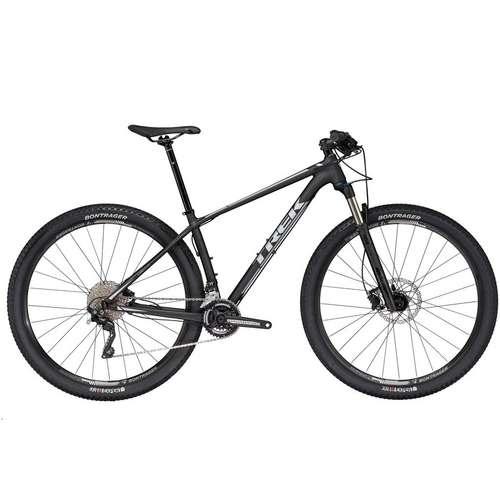 Superfly 5 (2017) Mountain Bike