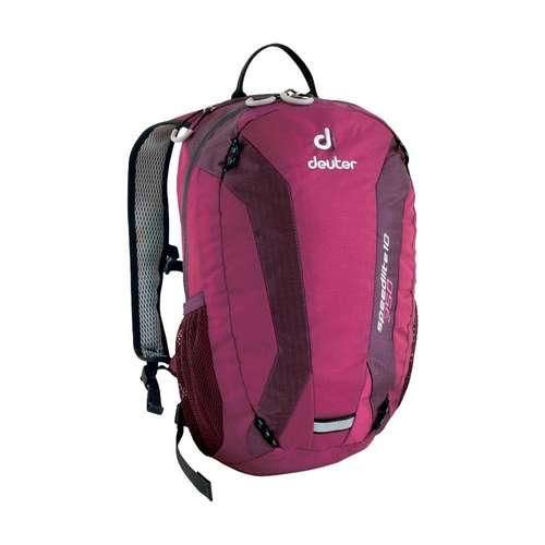 Speed Lite 10L Backpack