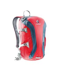 Speed Lite 20L Backpack