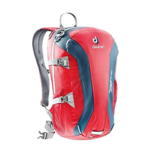 Speed Lite 20L Backpack