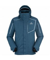 Men's Val Gardena 3.0 Jacket