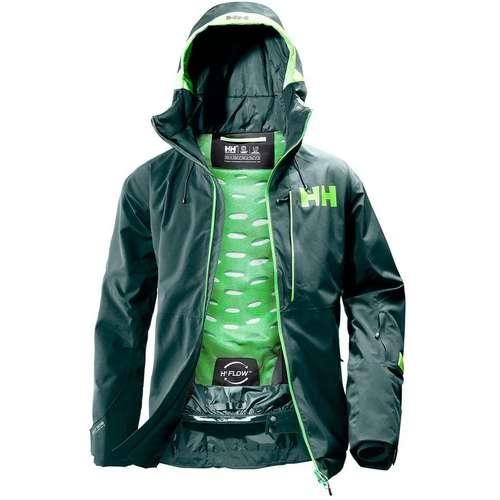 Men's Sogn Jacket