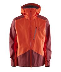 Men's Niva Jacket