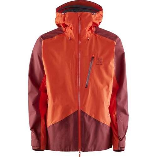 Men's Niva Jacket